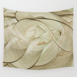 Nammu Wall Tapestry
