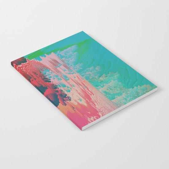 Geothermal Notebook