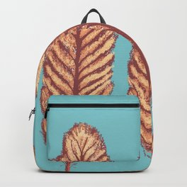 Further Backpack