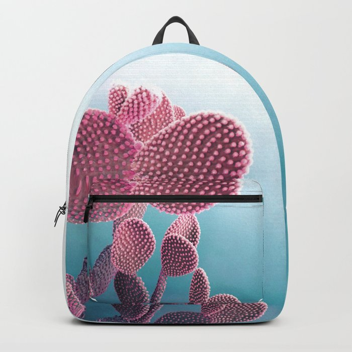 Candy Cactus Backpack
