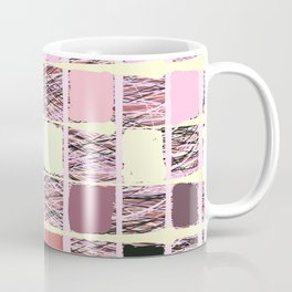 Sunset in Odense VII Coffee Mug