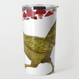 Pollo Travel Mug