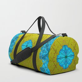 La Heucheracha Boomchakalaka Duffle Bag