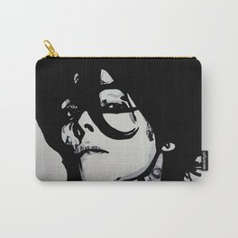 Gerard Way Carry-All Pouch