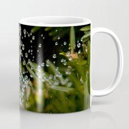 Nature's Ornaments Coffee Mug