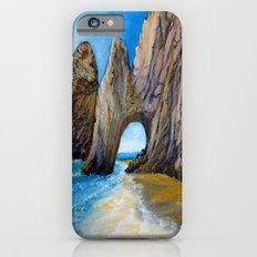 Beach 3 Slim Case iPhone 6s