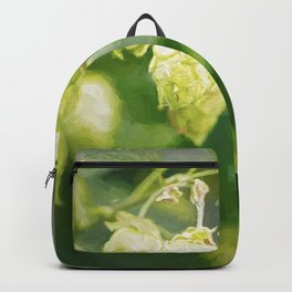 Hops 4 Backpack