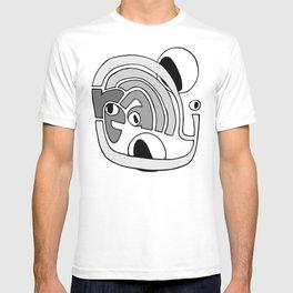 Really Strange T-shirt