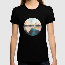 Summer Reflection T-shirt