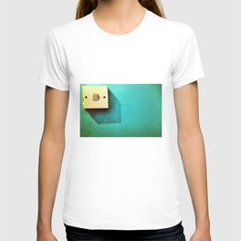 Light Switch T-shirt