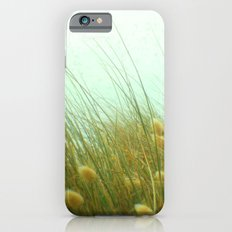 Whispers in the Breeze Slim Case iPhone 6s