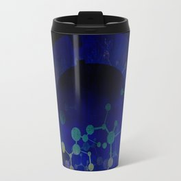 Jumpgate Travel Mug