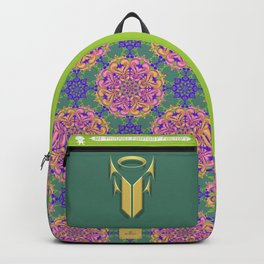Bulba Backpack