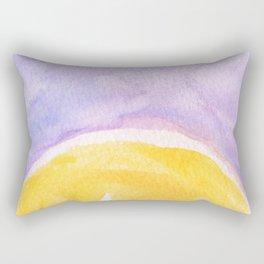 Mezzogiorno Rectangular Pillow