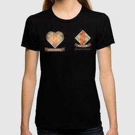 Happy Child Health Day T-shirt