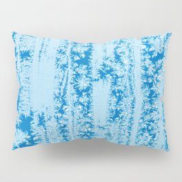heavenly Very cool Pillow Sham