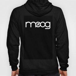 Moog Hoody