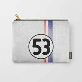 Herbie Carry-All Pouch