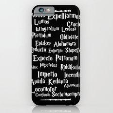 Spells Slim Case iPhone 6s