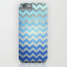 Thinking Of The Sea iPhone 6s Slim Case