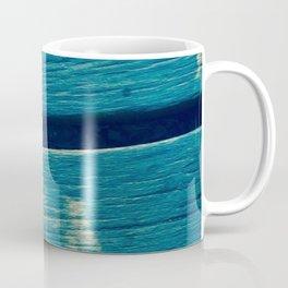 One More Step Photography Coffee Mug