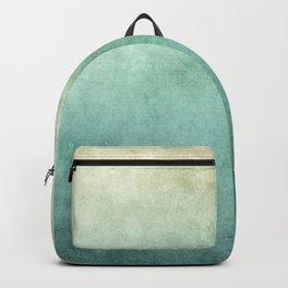 Abstract II Backpack