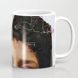 start with yourself Coffee Mug