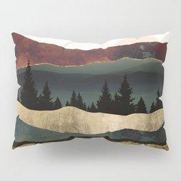 Early Autumn Pillow Sham