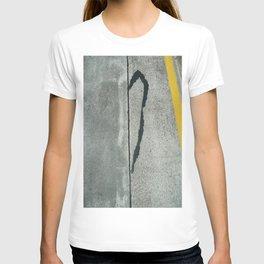 Streetheart T-shirt