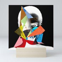Femme Mini Art Print