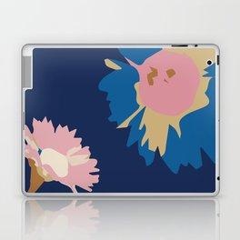 Dear daisy Laptop & iPad Skin