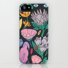 Some Plants Slim Case iPhone SE