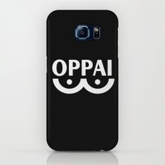 Oppai Galaxy S6 Slim Case