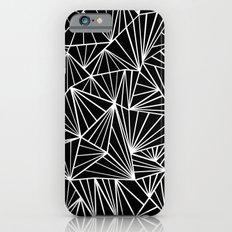 Ab Fan #2 iPhone 6s Slim Case