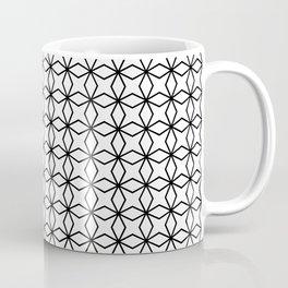 The Evanston 60201 Coffee Mug