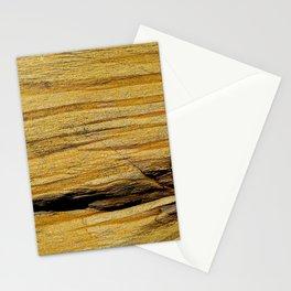 Comunidad de caracoles Stationery Cards
