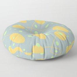 Punto Floor Pillow