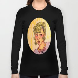 Emma Jean Long Sleeve T-shirt