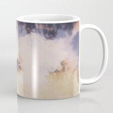 reflexion Mug