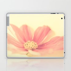 Dreamy Cosmos  Laptop & iPad Skin