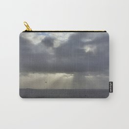 Storm Rays  Carry-All Pouch