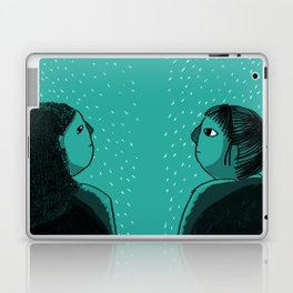 YOU? Laptop & iPad Skin