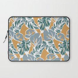 Calla Zone - 2nd Edition Laptop Sleeve