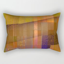 awesome stuff detail Rectangular Pillow