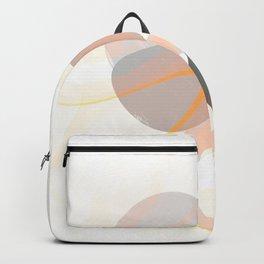 Pattern 2020 022 Backpack