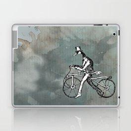 Goose Ride Laptop & iPad Skin