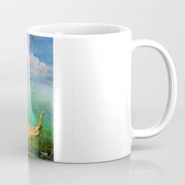 My sweet Home Coffee Mug