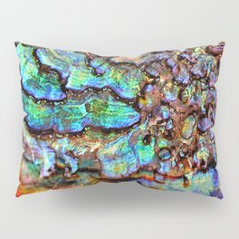 Vista Pillow Sham