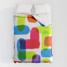 Daub Gallore 2 Comforters