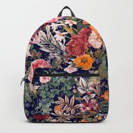 Magical Garden - III Backpack